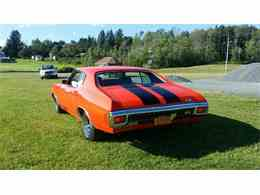 Picture of 1970 Chevelle SS - $60,000.00 Offered by a Private Seller - FO2N