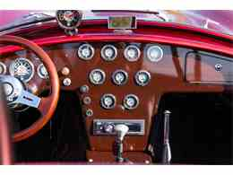 1965 Ford Cobra for Sale - CC-730017