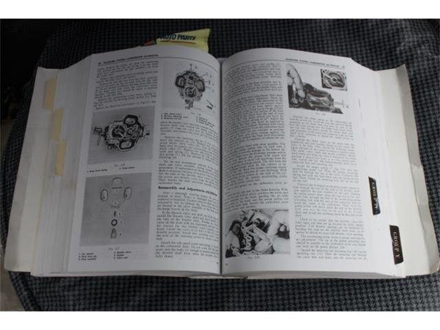 Thumbnail 15