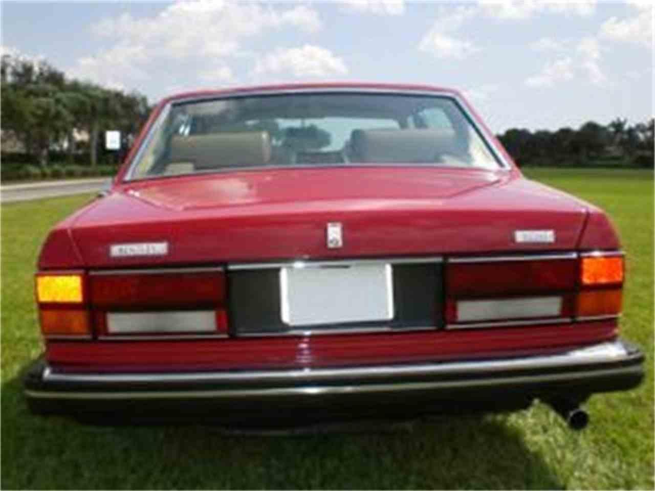 Classic Cool Cars Pompano Florida