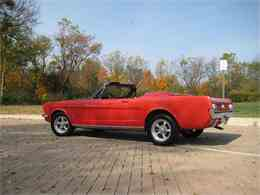 1965 Ford Mustang for Sale - CC-732890