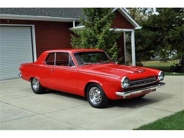 1964 Dodge Dart GT | 733362