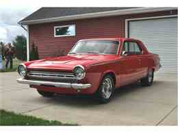 1964 Dodge Dart GT for Sale - CC-733362