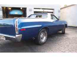 1976 Ford Ranchero for Sale - CC-733799