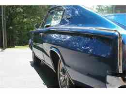 1966 Dodge Charger for Sale - CC-733925