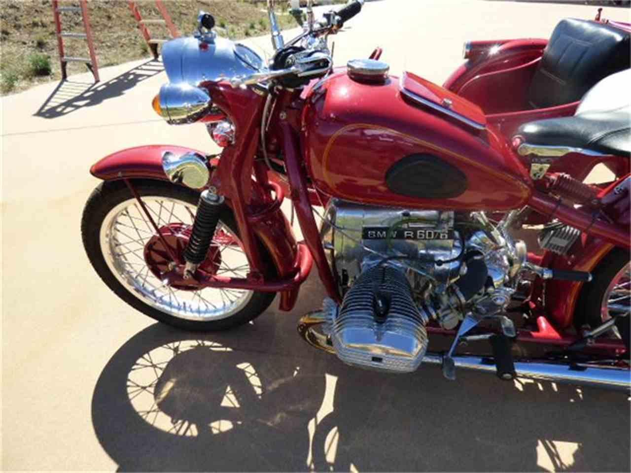 Bmw Motorcycles Los Angeles Dealer