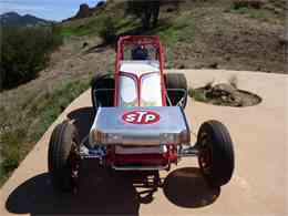 1977 Kinser Sprint Car for Sale - CC-733978