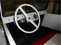 Picture of '61 Series III located in Sallisaw Oklahoma - $6,000.00 Offered by Classic Car Pal - FQH9