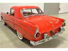 Picture of '55 Thunderbird - FQKD