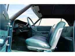 1965 Ford Galaxie for Sale - CC-734502