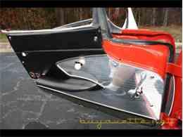 Picture of '61 Corvette - FSDF