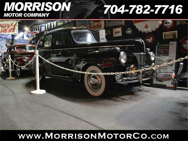 1941 Ford Standard | 736668