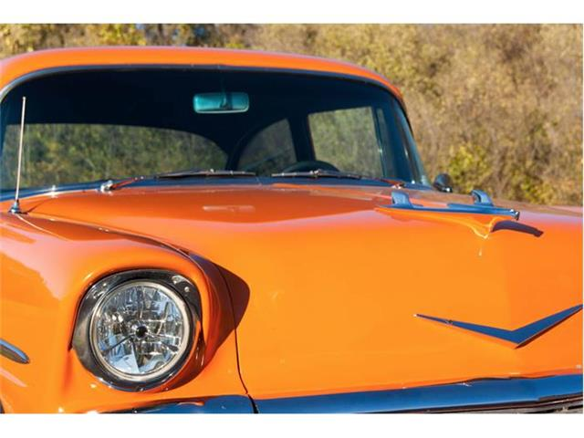 1956 Chevrolet 150   737454