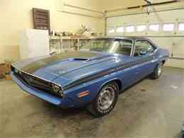 Picture of '71 Challenger R/T - FTCO