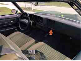 Picture of '75 Monte Carlo Landau - FTXT