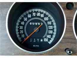Picture of '70 Cuda 440-6 Pack V Code 4spd, Rotisserie Restored - FUHG
