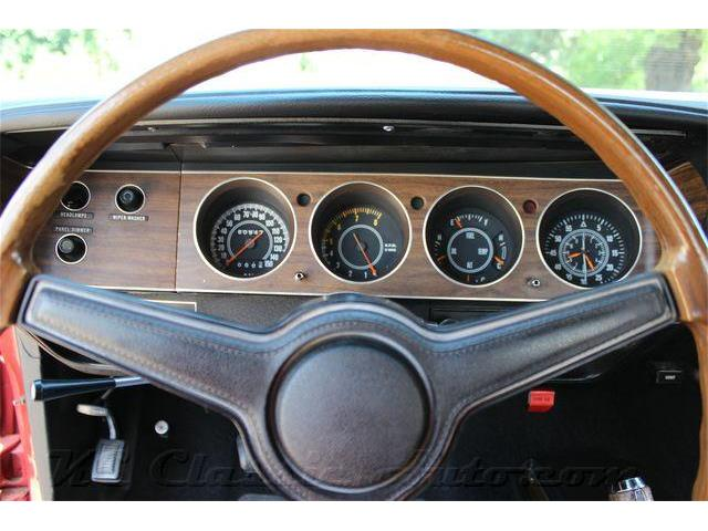 1970 Plymouth Cuda 440-6 Pack V Code 4spd, Rotisserie Restored | 739348