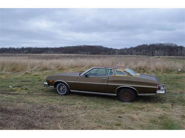 1974 Ford Torino | 740111