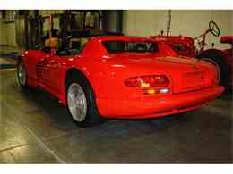 Picture of '94 Viper - FWDX