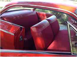 Picture of Classic 1962 Bel Air located in Fallbrook California - $69,837.00 Offered by a Private Seller - FWFG