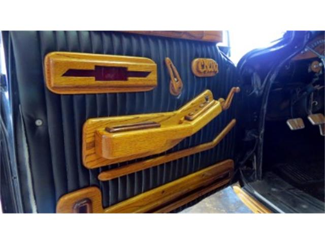 1955 Chevrolet Bel Air | 741960