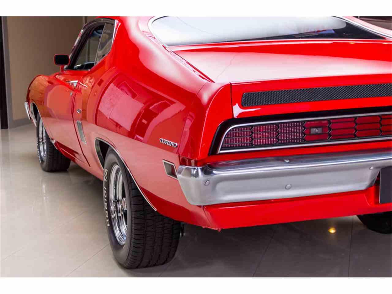 1970 Ford Torino For Sale Classiccars Com Cc 741972