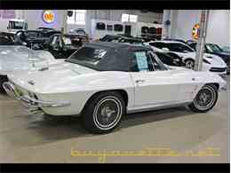 1964 Chevrolet Corvette for Sale - CC-742382