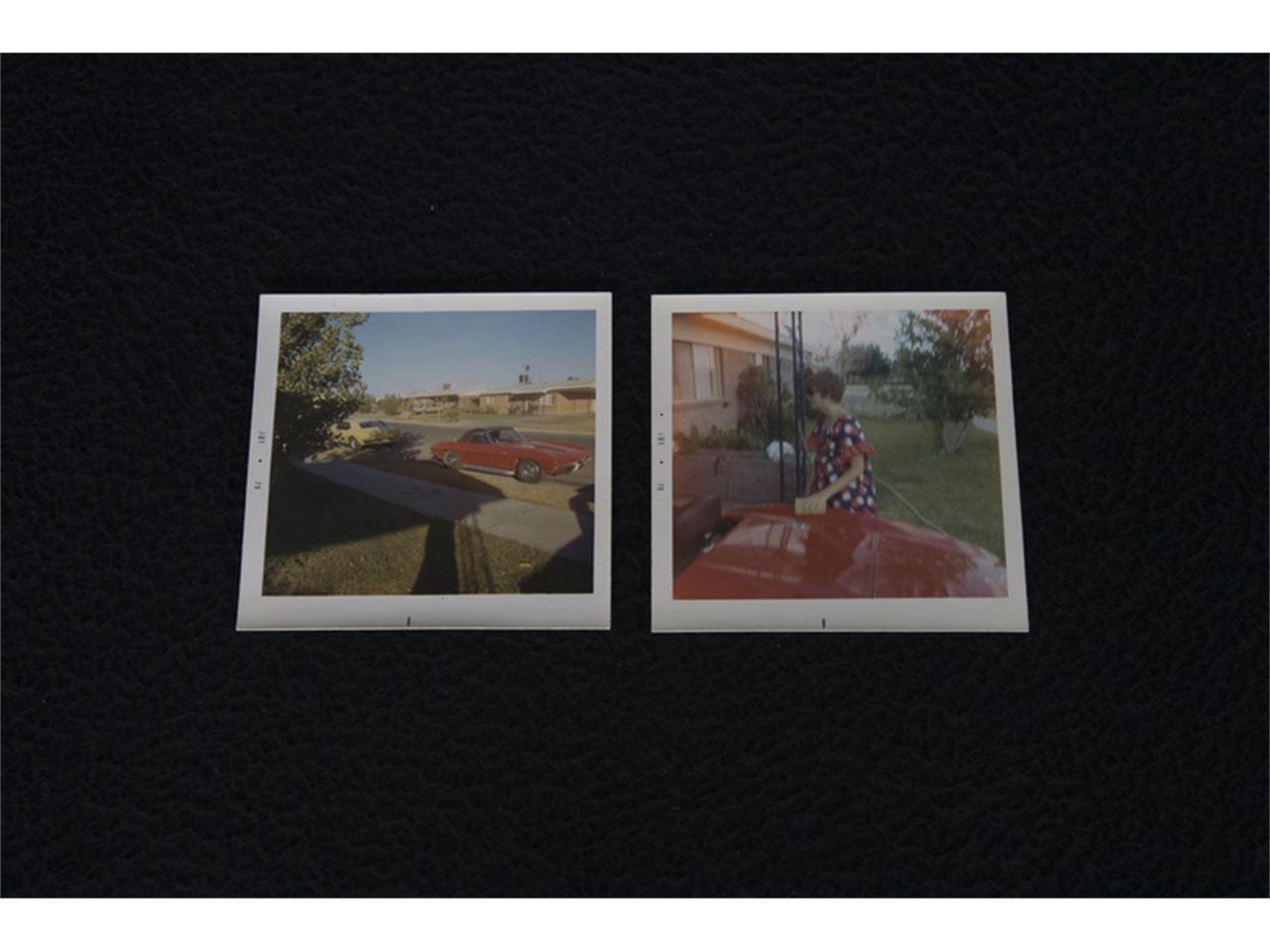 Photo 78