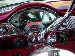 Picture of '55 Bel Air - FV0C