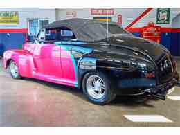1948 Ford Convertible for Sale - CC-743693
