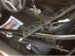 Picture of '15 Camaro COPO - FXZP