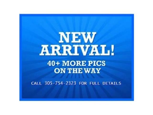 1996 Chevrolet Corvette | 744479
