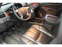 2011 Chevrolet Suburban for Sale - CC-744764