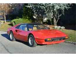 1978 Ferrari 308 GTSI for Sale - CC-745165