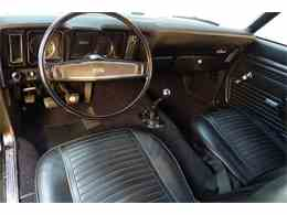 Picture of '69 Camaro - FYZ7