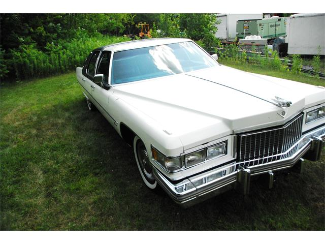 classifieds for classic cadillac fleetwood brougham 15 available. Cars Review. Best American Auto & Cars Review