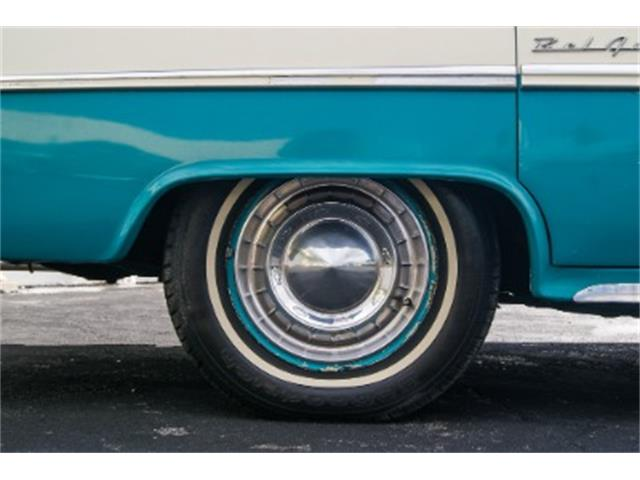 1955 Chevrolet Bel Air | 745510