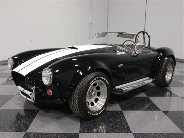 1965 Shelby Cobra Replica | 746142