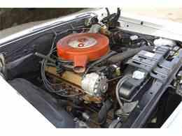 Picture of '65 Cutlass - FZQT