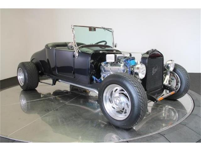 1927 Ford Model T | 746248