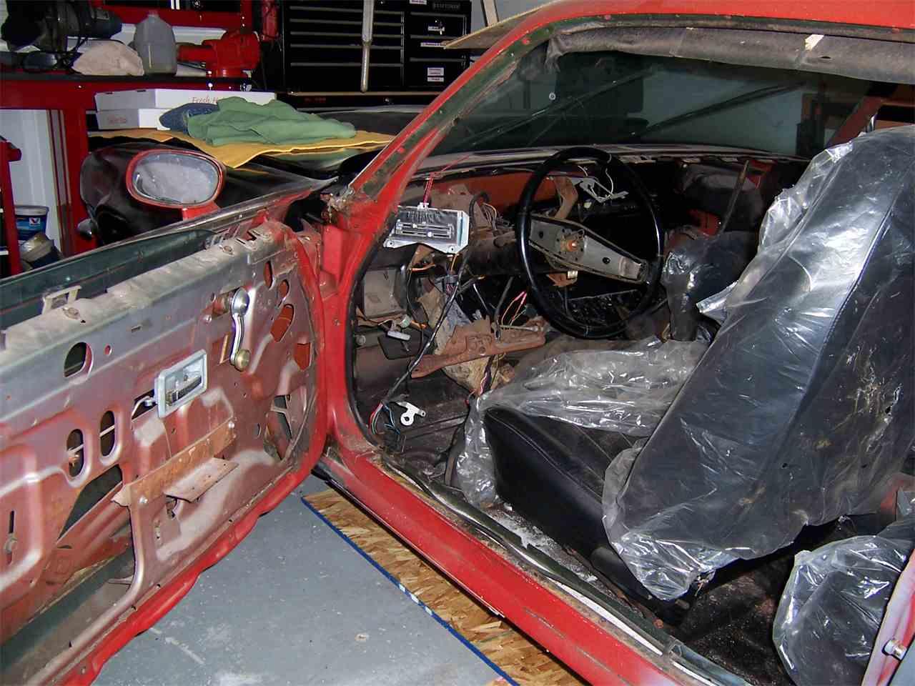 1971 chevrolet camaro rs for sale cc for Deptford motor vehicle inspection