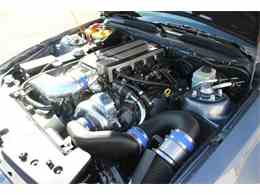 Picture of '05 Mustang - G0P7