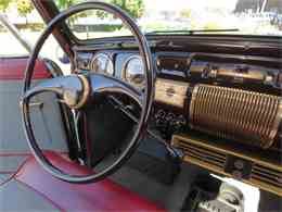 Picture of '40 Continental - G1AV