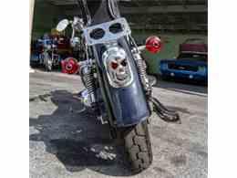 1982 HARLEY DAVIDSON Harley Davidson for Sale - CC-740979