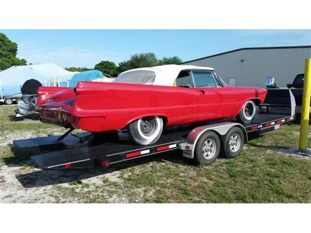 1958 Chrysler Crown Imperial | 751122