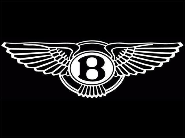 2005 Bentley Arnage | 751305