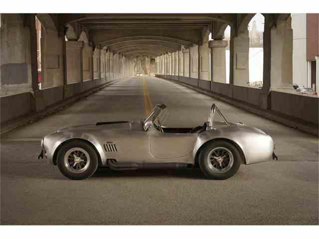 1965 Shelby Cobra | 751397
