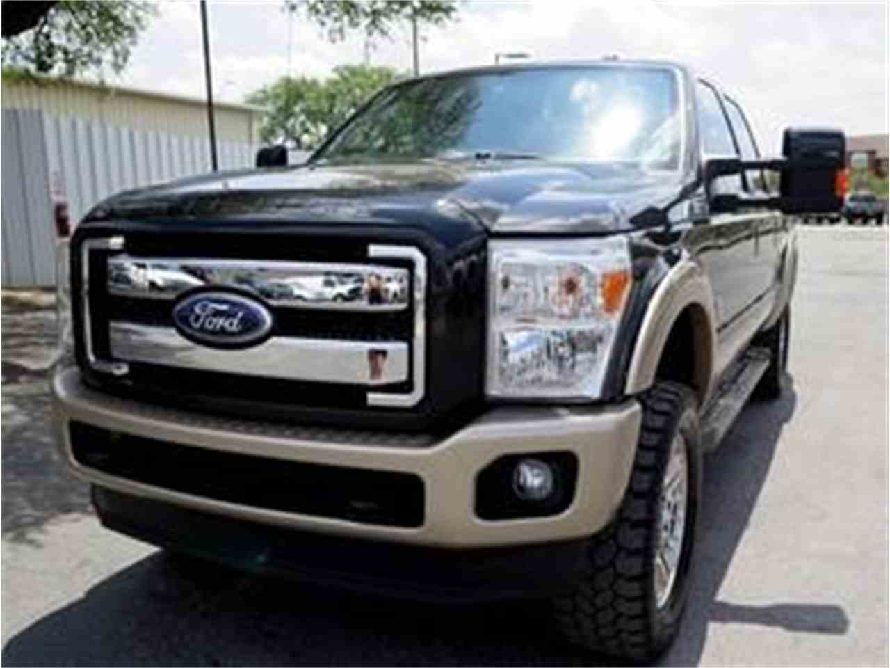 2011 Ford Custom for Sale - CC-752031
