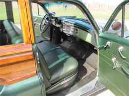 Picture of '52 Estate Wagon - G4E9