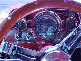 Picture of '57 Bel Air - G50V